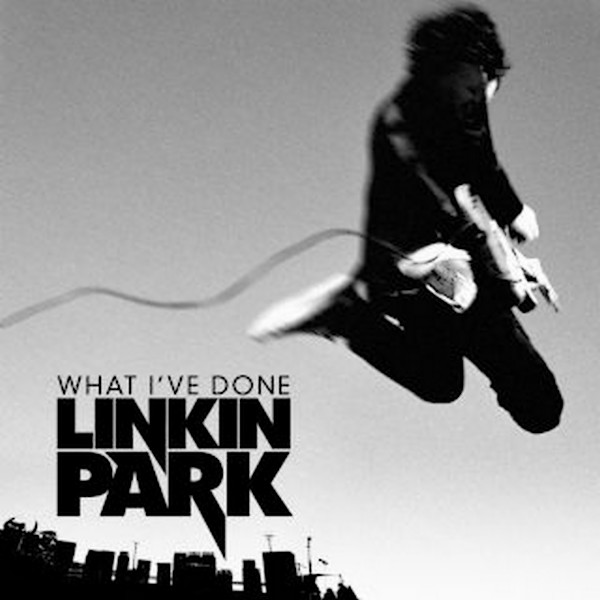 linkin-park-what-ive-done.jpg